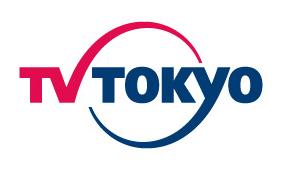 株式会社テレビ東京コマーシャル