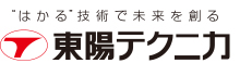 株式会社東陽テクニカ(東証8151)