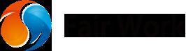fairwork